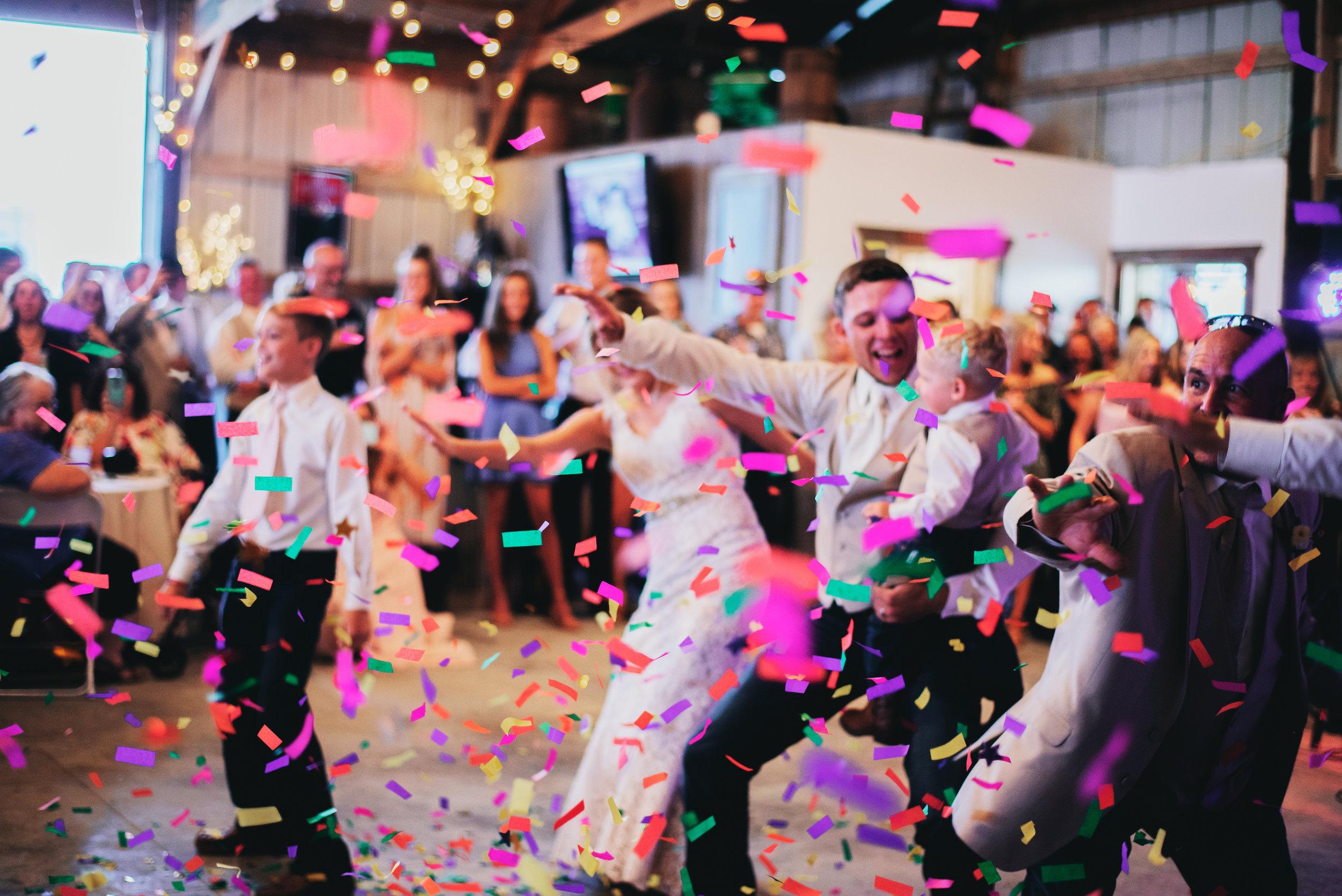 Risley-Reception-First Dances_0055.jpg