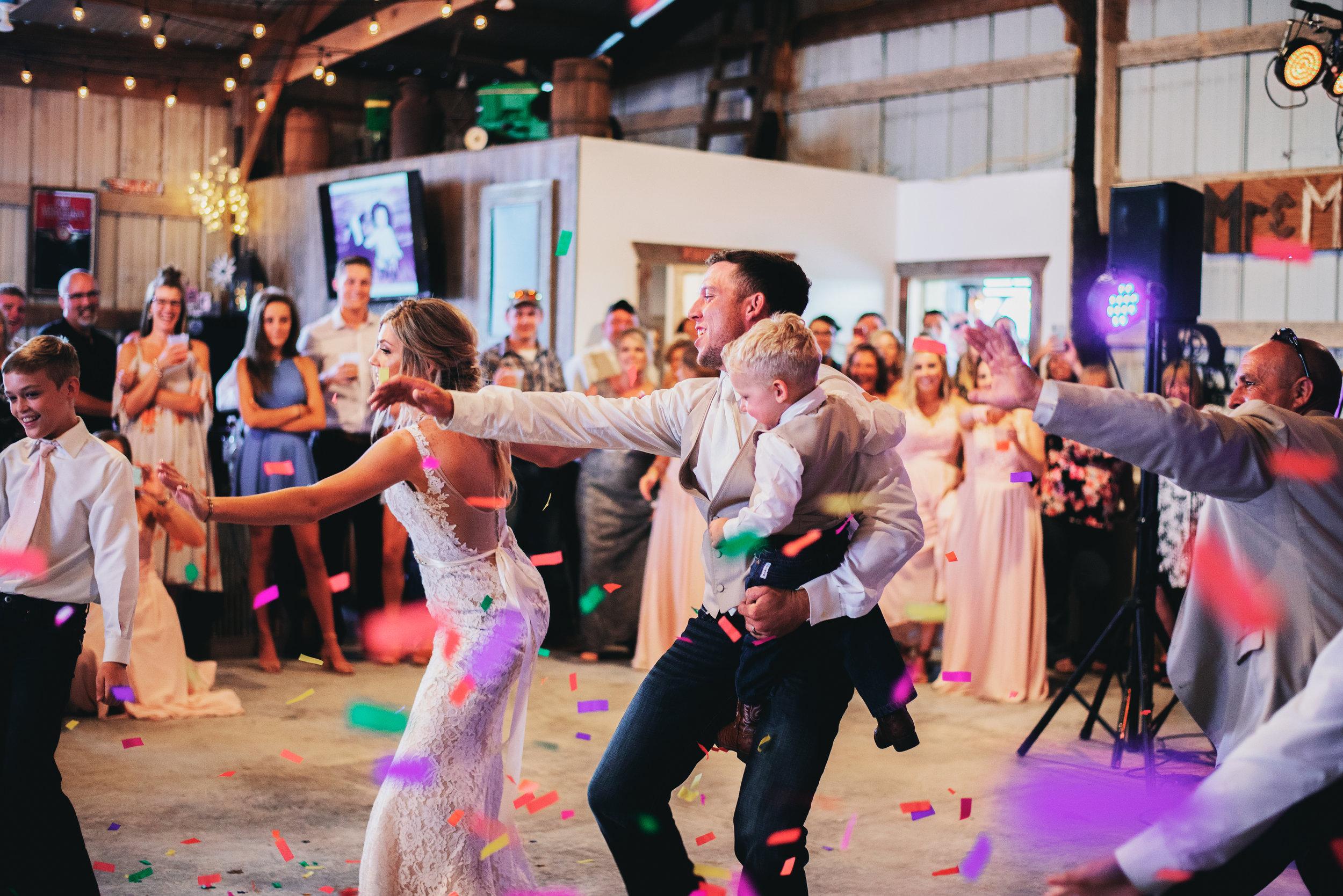 Risley-Reception-First Dances_0056.jpg