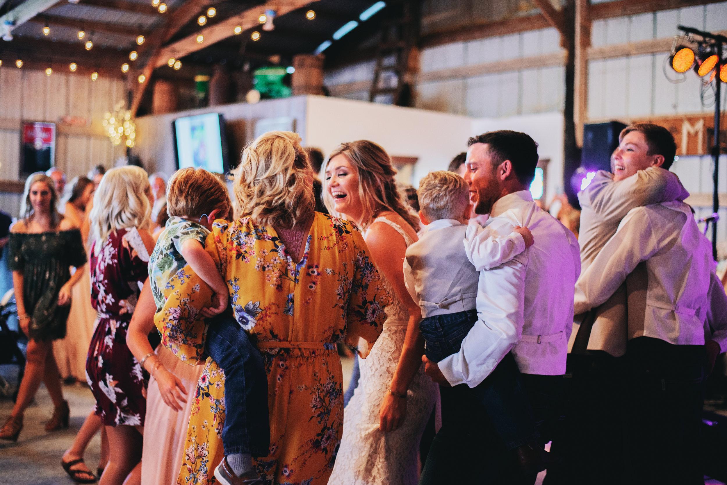 Risley-Reception-First Dances_0057.jpg