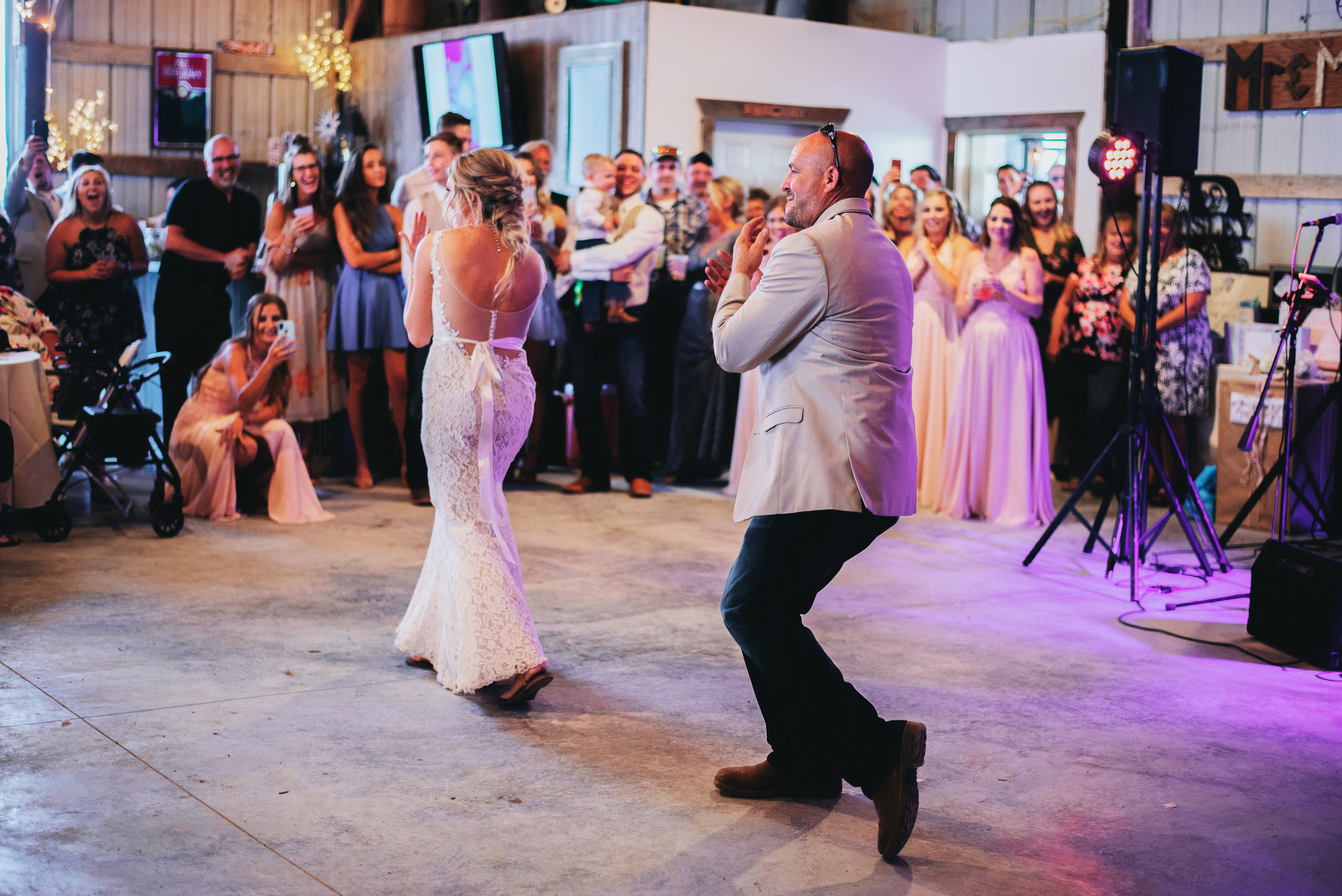 Risley-Reception-First Dances_0037.jpg