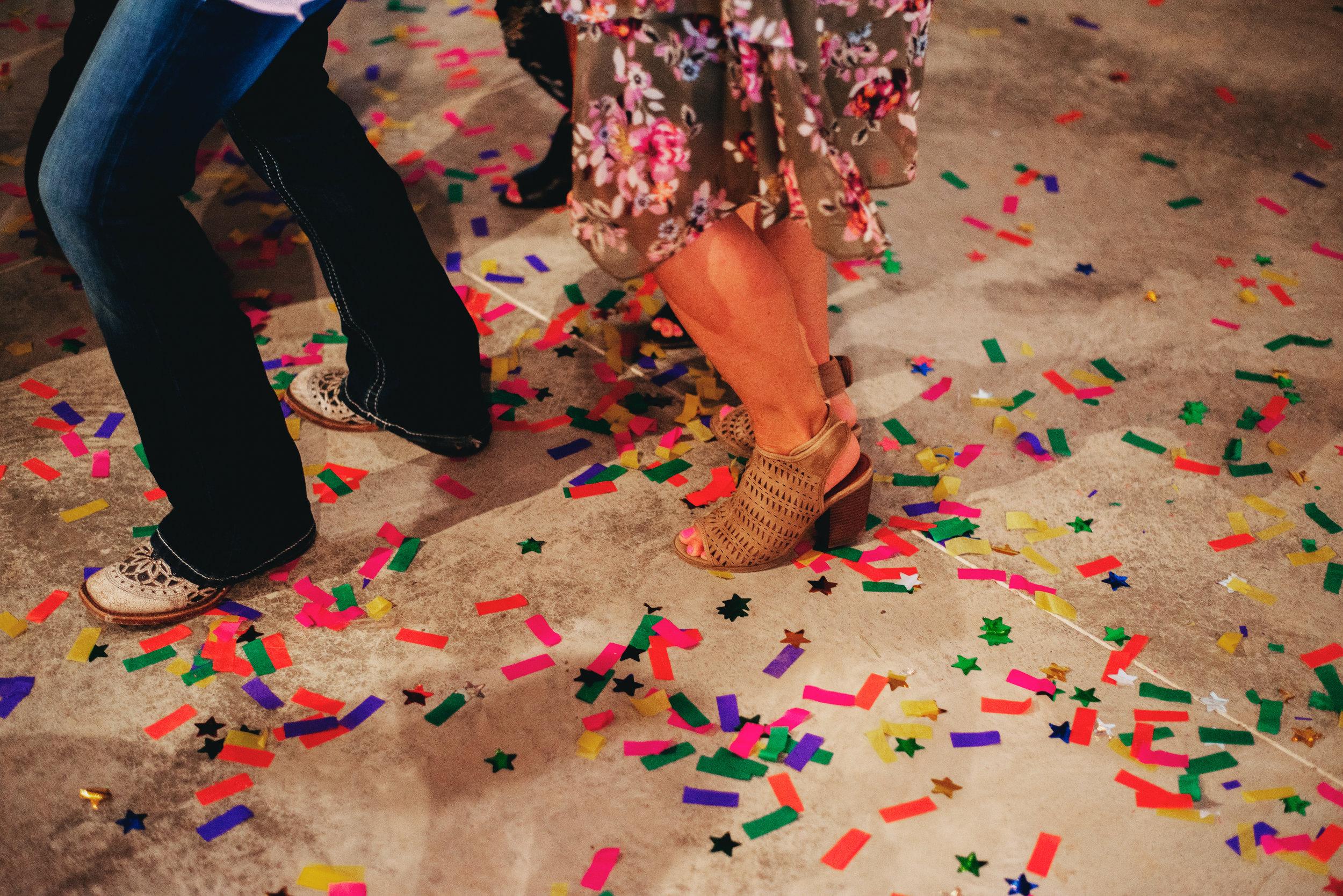 Risley-Reception-First Dances_0062.jpg
