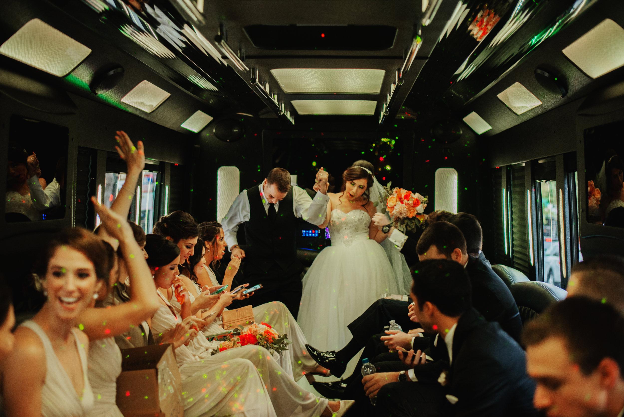 Barter-Party-Bus0008.jpg
