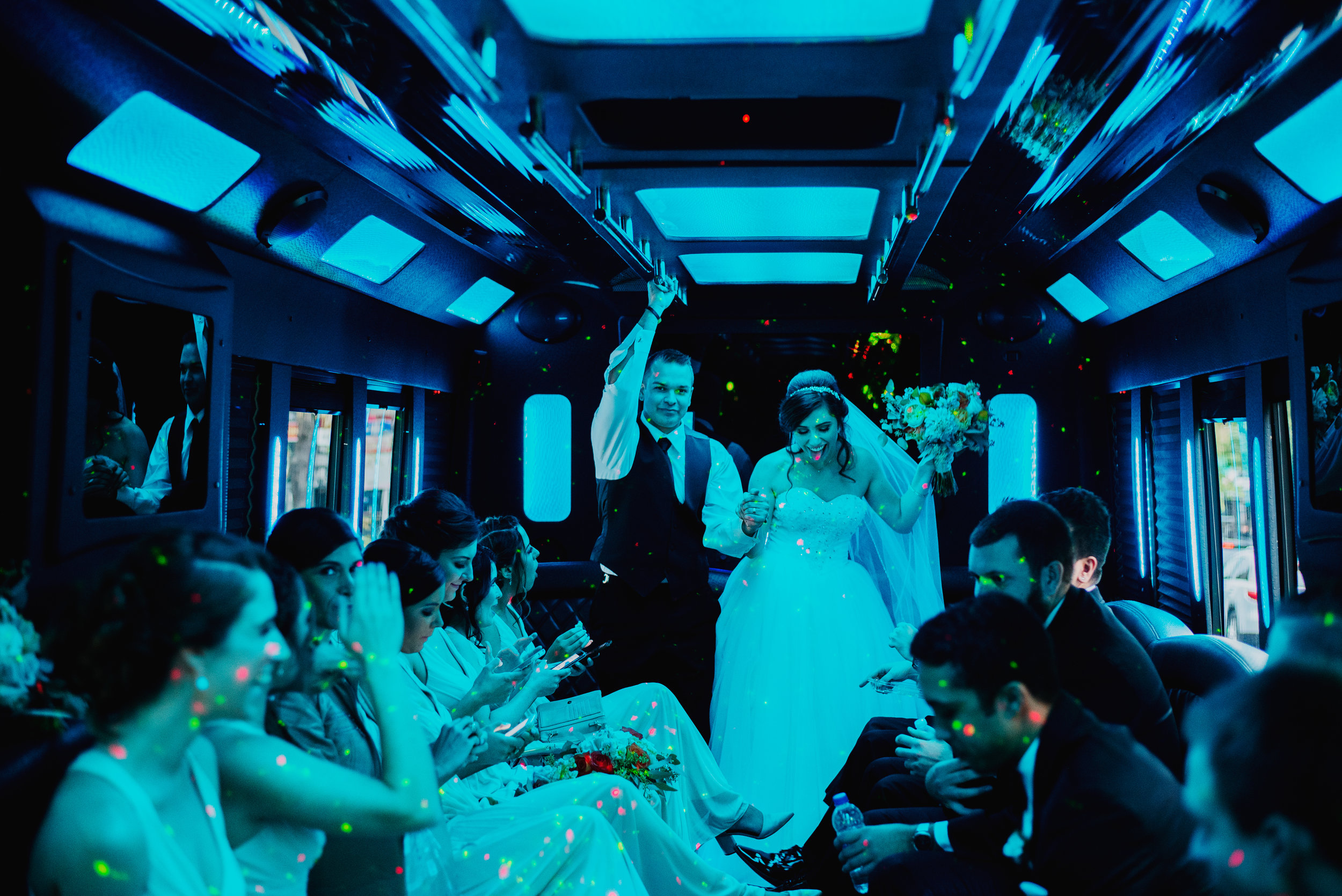 Barter-Party-Bus0009.jpg
