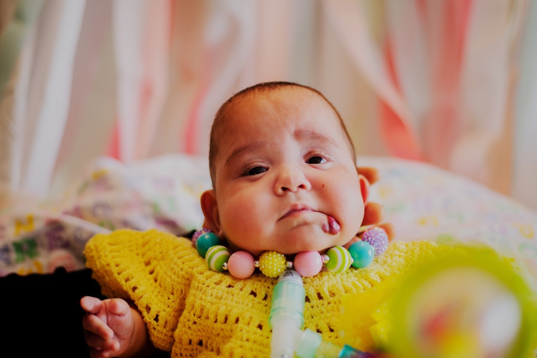 Rockford-NICU-Baby-Session_0035.jpg