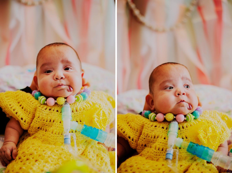 Rockford-NICU-Baby-Session_0036.jpg