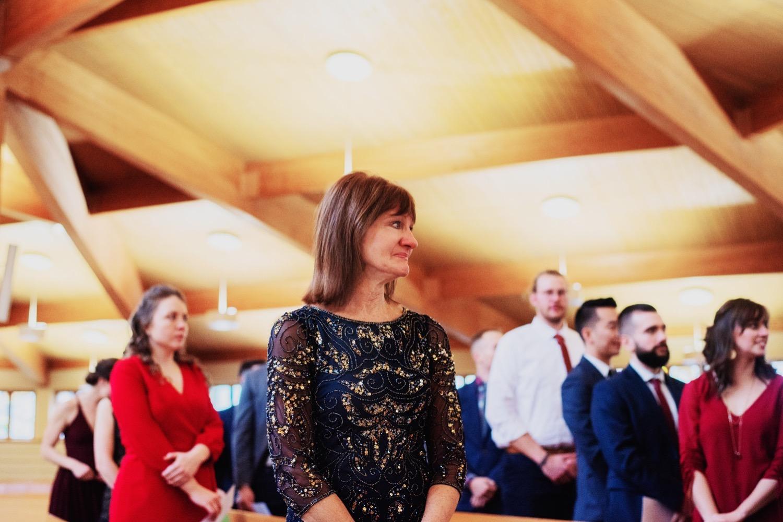 048_Haavig_Danada-Christmas-December-Wedding_0085.jpg