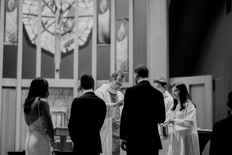 057_Haavig_Danada-Christmas-December-Wedding_0098.jpg