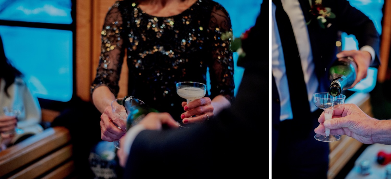 064_Haavig_Danada-Christmas-December-Wedding_0116_Haavig_Danada-Christmas-December-Wedding_0115.jpg