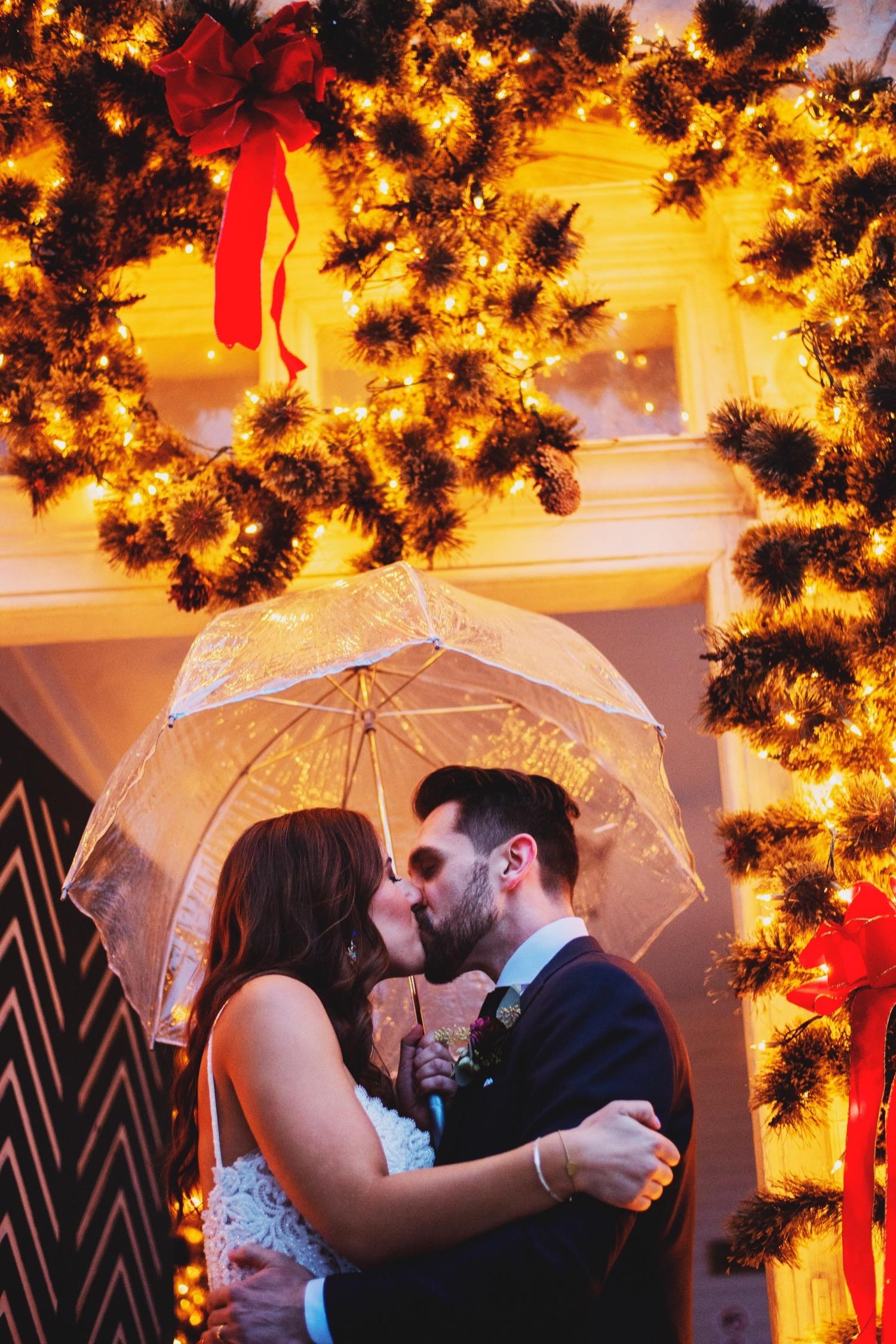 075_Haavig_Danada-Christmas-December-Wedding_0139_ChristmasWedding_Decemberwedding_DanadaHouse_ChicagoSuburbWedding_Chicagowedding_Wedding.jpg