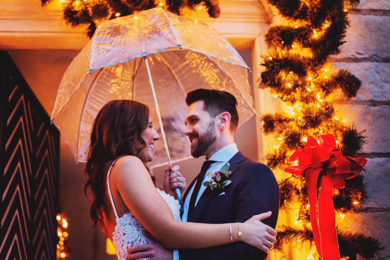076_Haavig_Danada-Christmas-December-Wedding_0140_Decemberwedding_DanadaHouse_DanadaHouseWedding_ChristmasWedding.jpg