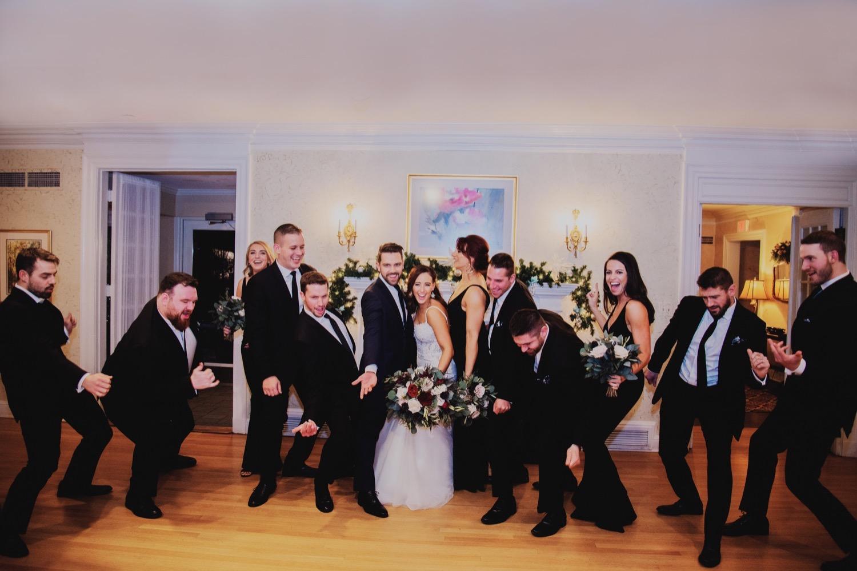 077_Haavig_Danada-Christmas-December-Wedding_0134.jpg