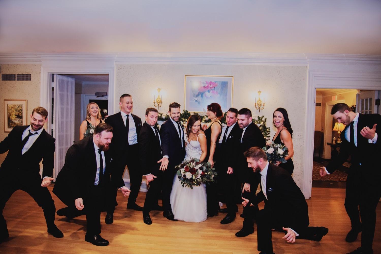 079_Haavig_Danada-Christmas-December-Wedding_0136.jpg