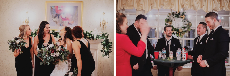 081_Haavig_Danada-Christmas-December-Wedding_0138_Haavig_Danada-Christmas-December-Wedding_0137.jpg