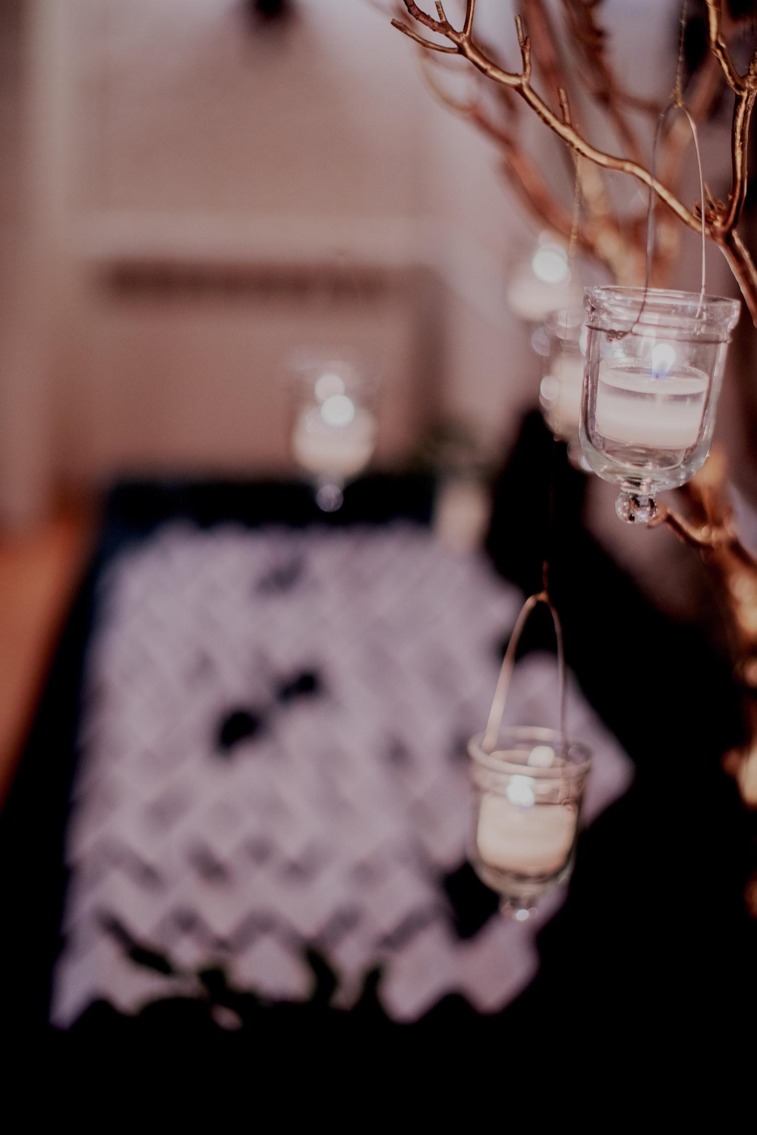 092_Haavig_Danada-Christmas-December-Wedding_0163.jpg