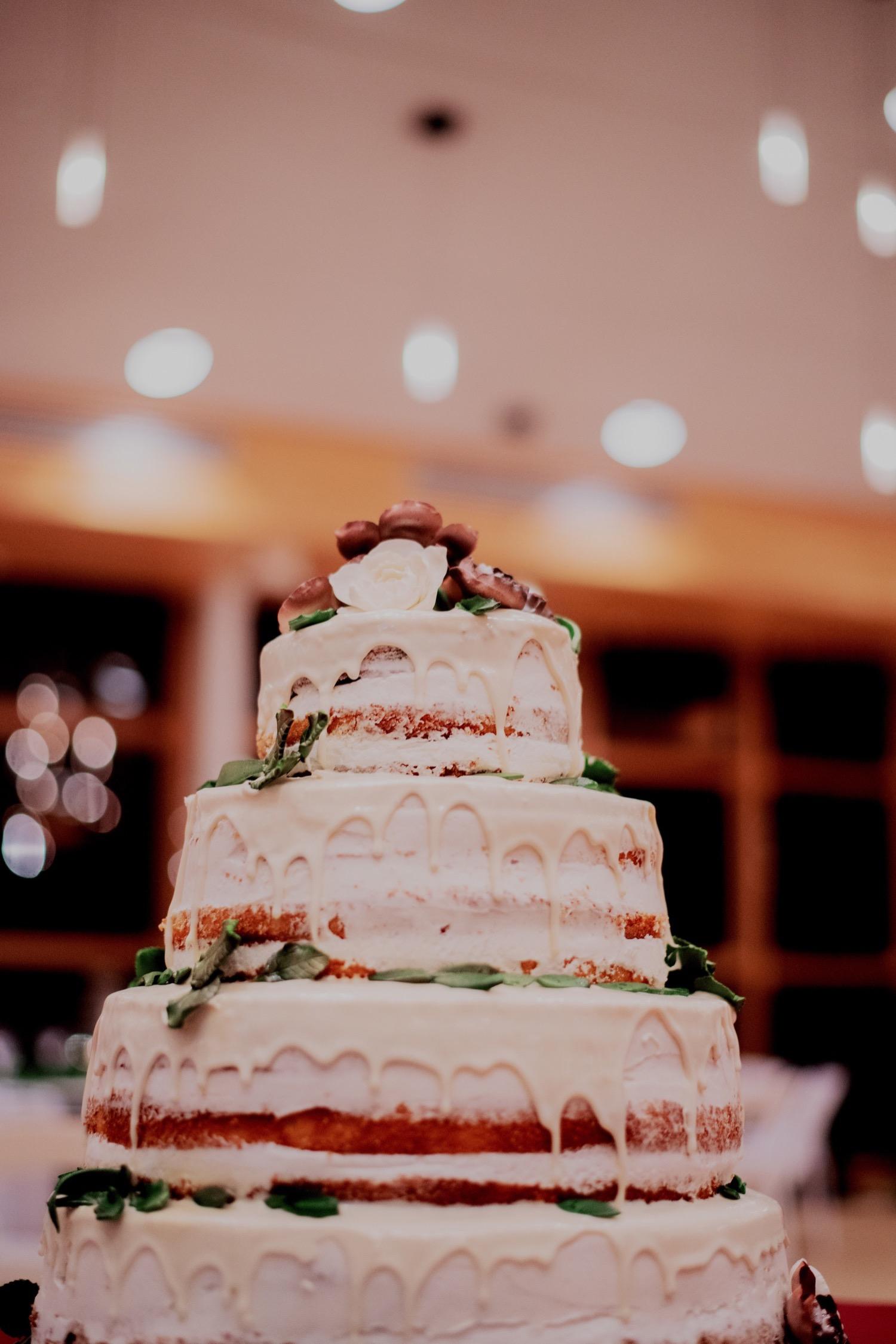 095_Haavig_Danada-Christmas-December-Wedding_0166.jpg