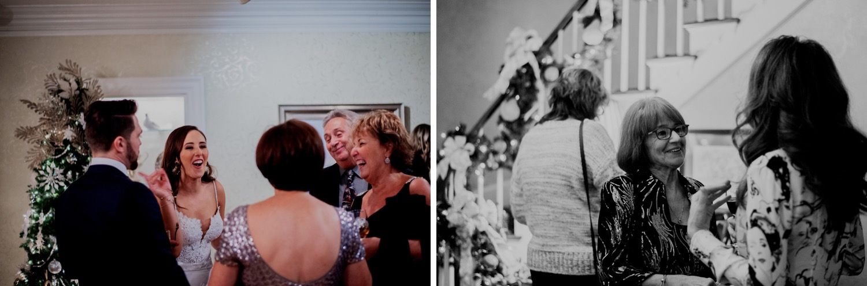 100_Haavig_Danada-Christmas-December-Wedding_0175_Haavig_Danada-Christmas-December-Wedding_0174.jpg