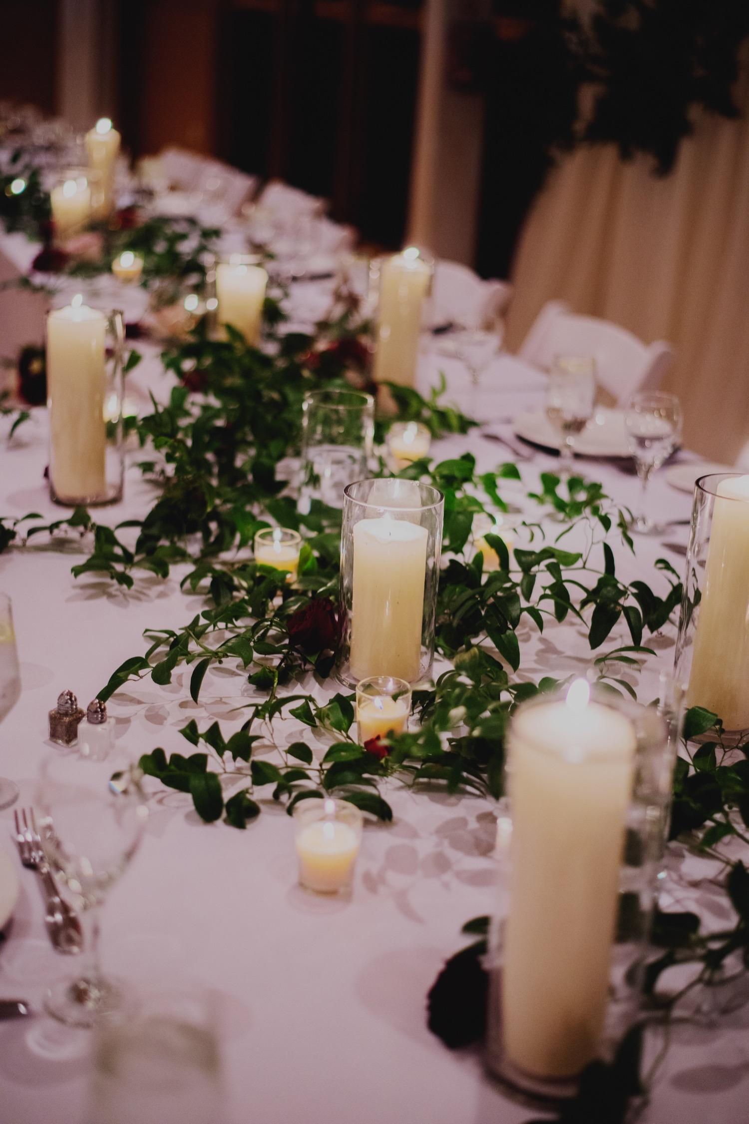 104_Haavig_Danada-Christmas-December-Wedding_0180.jpg