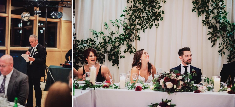 109_Haavig_Danada-Christmas-December-Wedding_0189_Haavig_Danada-Christmas-December-Wedding_0188.jpg