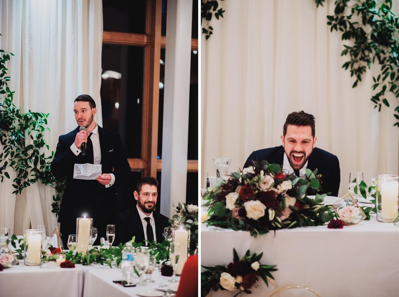 114_Haavig_Danada-Christmas-December-Wedding_0197_Haavig_Danada-Christmas-December-Wedding_0196.jpg