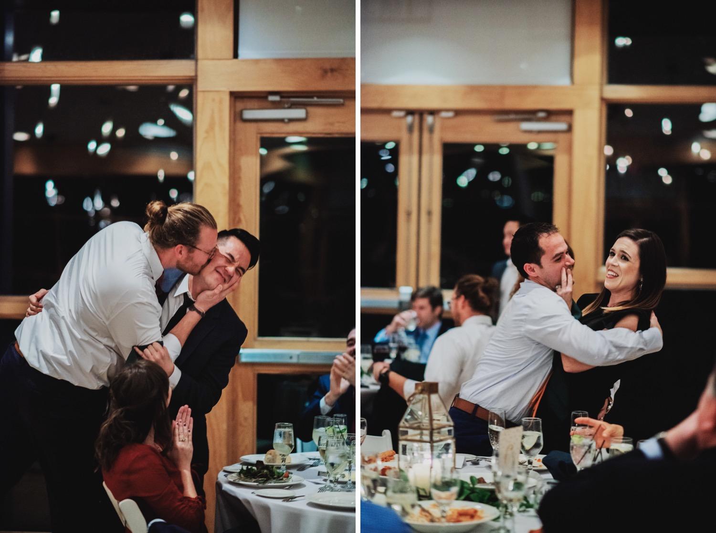 120_Haavig_Danada-Christmas-December-Wedding_0207_Haavig_Danada-Christmas-December-Wedding_0205.jpg