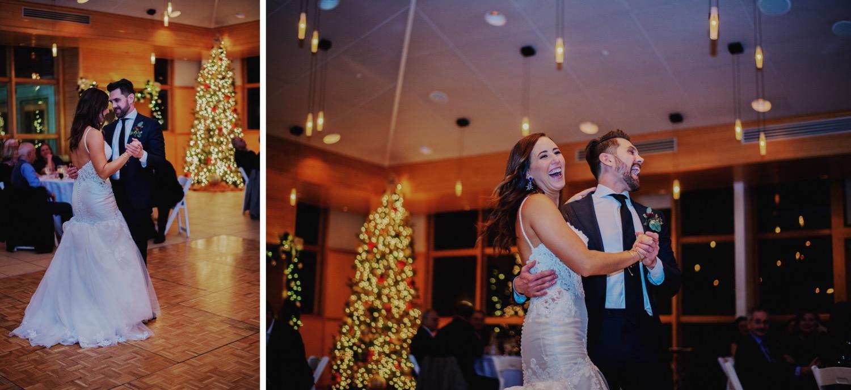 123_Haavig_Danada-Christmas-December-Wedding_0212_Haavig_Danada-Christmas-December-Wedding_0211.jpg