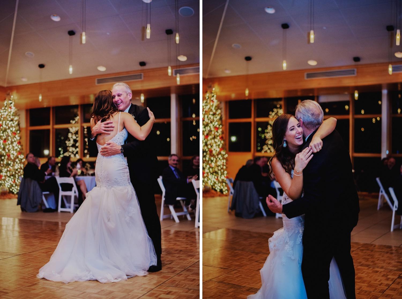 126_Haavig_Danada-Christmas-December-Wedding_0216_Haavig_Danada-Christmas-December-Wedding_0215.jpg