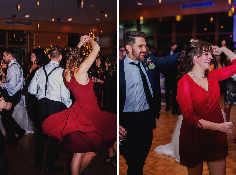 142_Haavig_Danada-Christmas-December-Wedding_0239_Haavig_Danada-Christmas-December-Wedding_0238.jpg