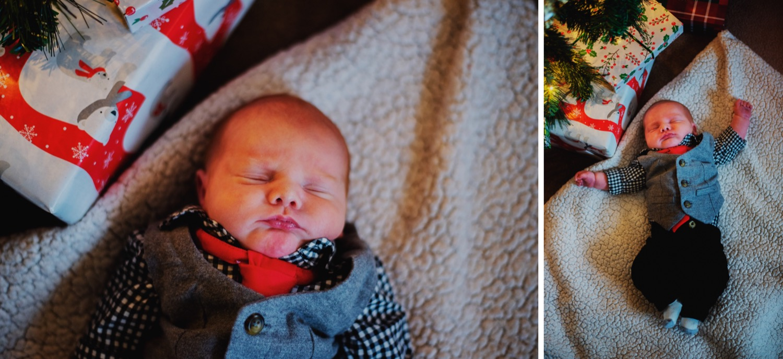 23_Hoehn-Newborn_0356_Hoehn-Newborn_0374_familysession_plainfield_newborn_Christmas.jpg
