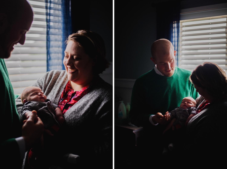 28_Hoehn-Newborn_0462_Hoehn-Newborn_0479.jpg