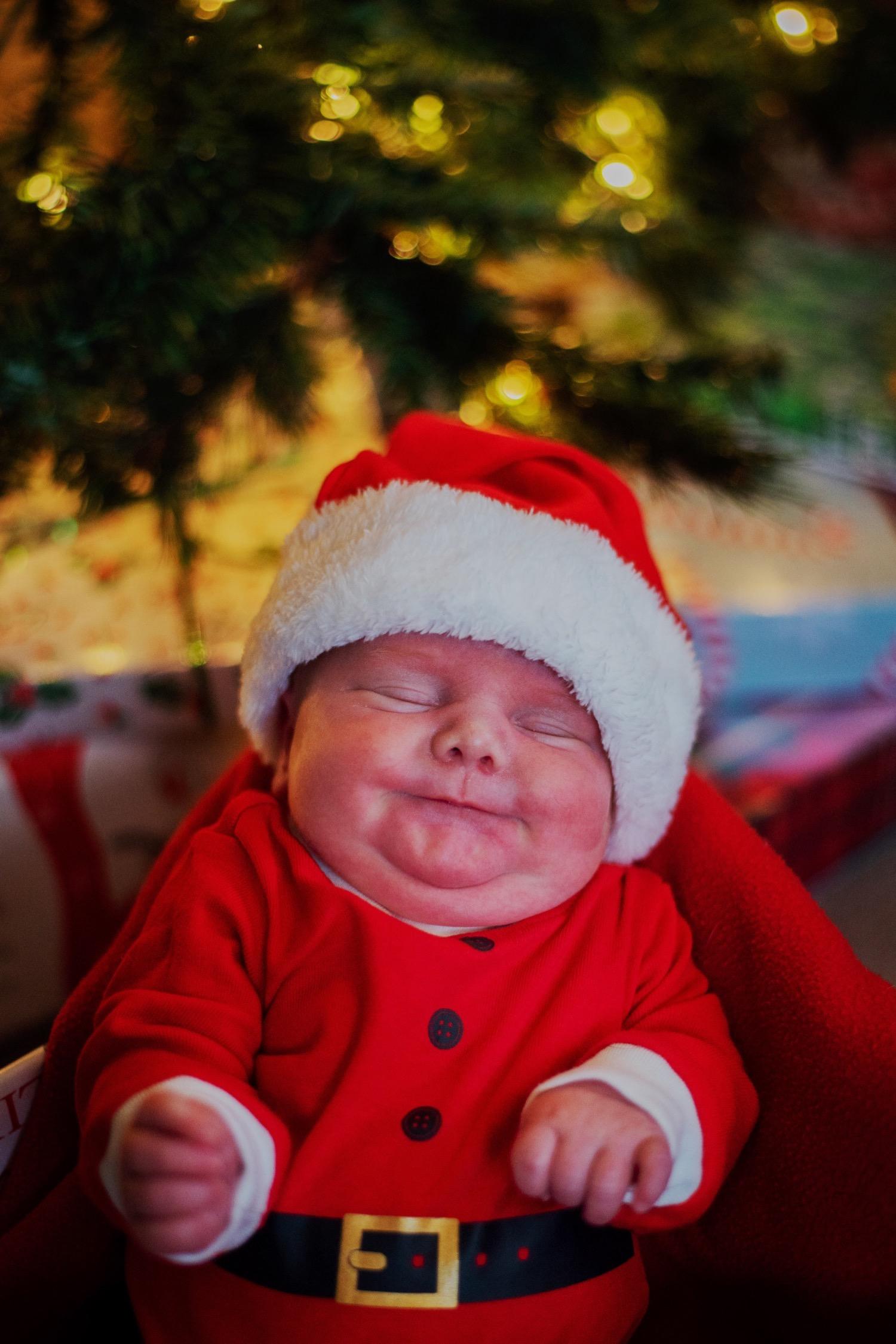 39_Hoehn-Newborn_0778_newborn_plainfield_familysession.jpg