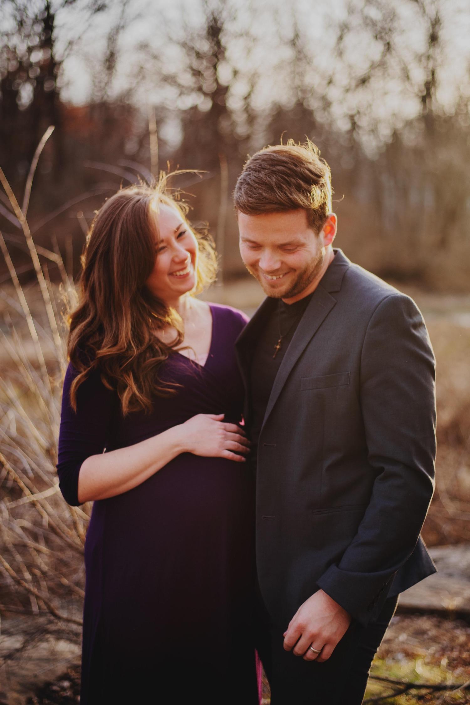 04_Gardner-Churchill-Woods-Maternity_0034_Churchillwoods_maternity_maternityphotography_maternitysession.jpg