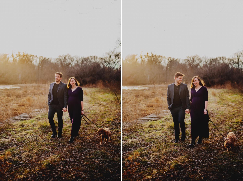 07_Gardner-Churchill-Woods-Maternity_0088_Gardner-Churchill-Woods-Maternity_0087_Churchillwoods_maternity_maternityphotography_maternitysession.jpg
