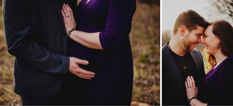 10_Gardner-Churchill-Woods-Maternity_0114_Gardner-Churchill-Woods-Maternity_0117_Churchillwoods_maternity_maternityphotography_maternitysession.jpg