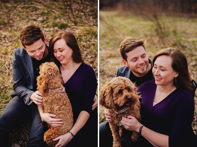 11_Gardner-Churchill-Woods-Maternity_0121_Gardner-Churchill-Woods-Maternity_0148.jpg