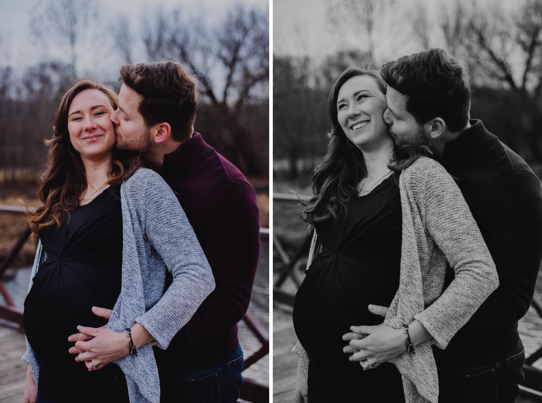 40_Gardner-Churchill-Woods-Maternity_0845_Gardner-Churchill-Woods-Maternity_0850_Churchillwoods_maternity_maternityphotography_maternitysession.jpg