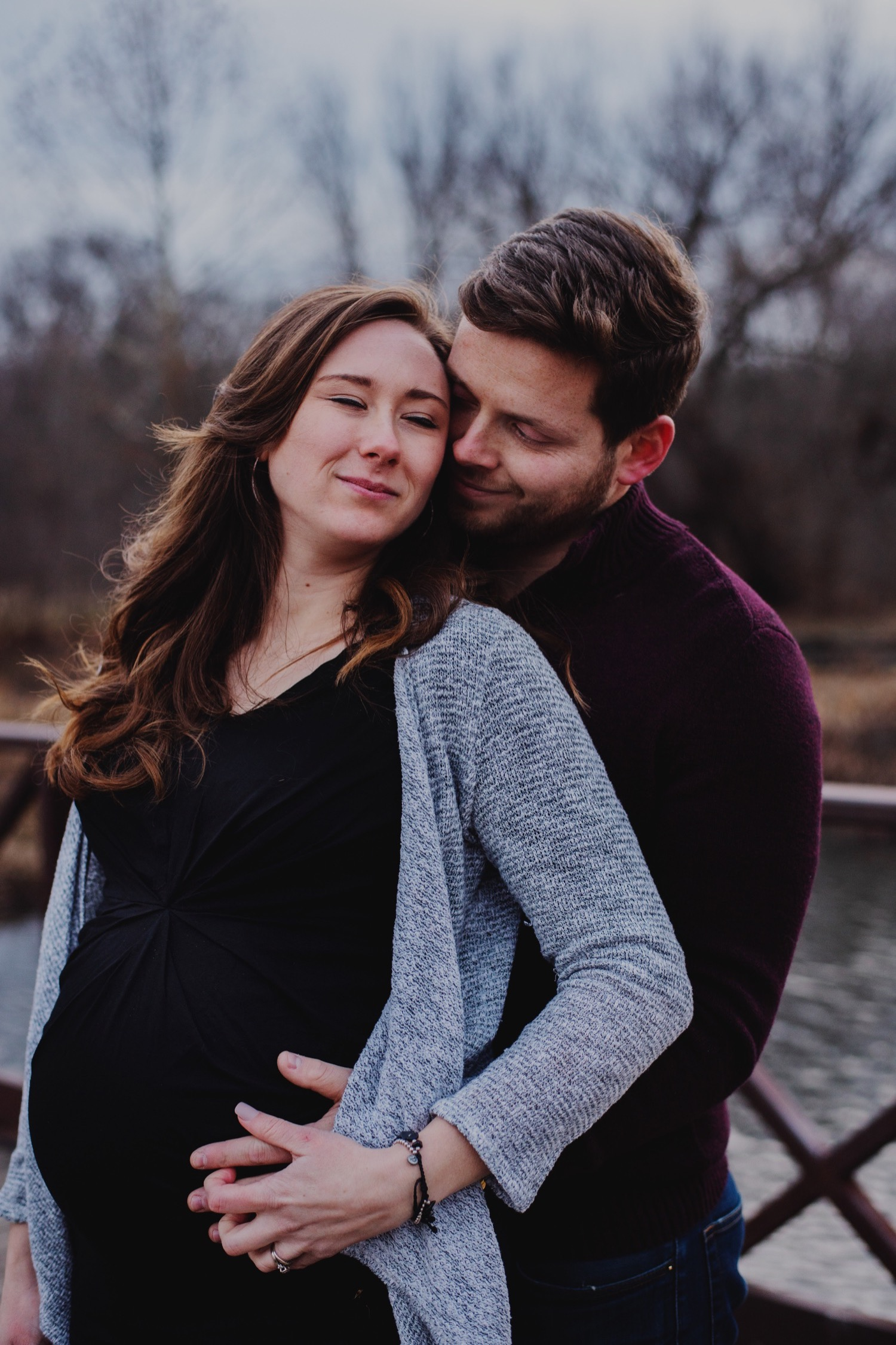 39_Gardner-Churchill-Woods-Maternity_0835_maternity_maternityphotography_maternitysession.jpg