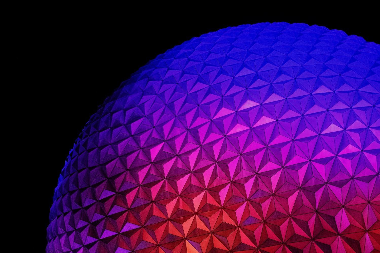 10_Disney-Universal-2018_0082.jpg