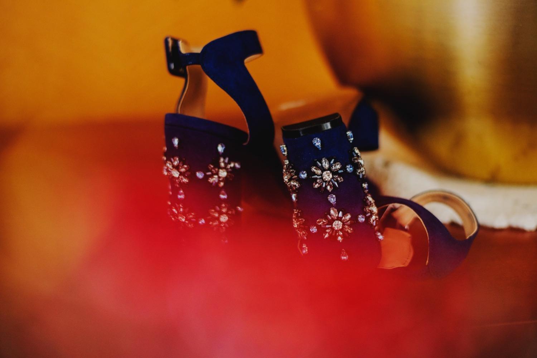 005_McGrath-Libertyville-IndependenceGrove-Winter-Wedding_0006_Independencegrovewedding.jpg