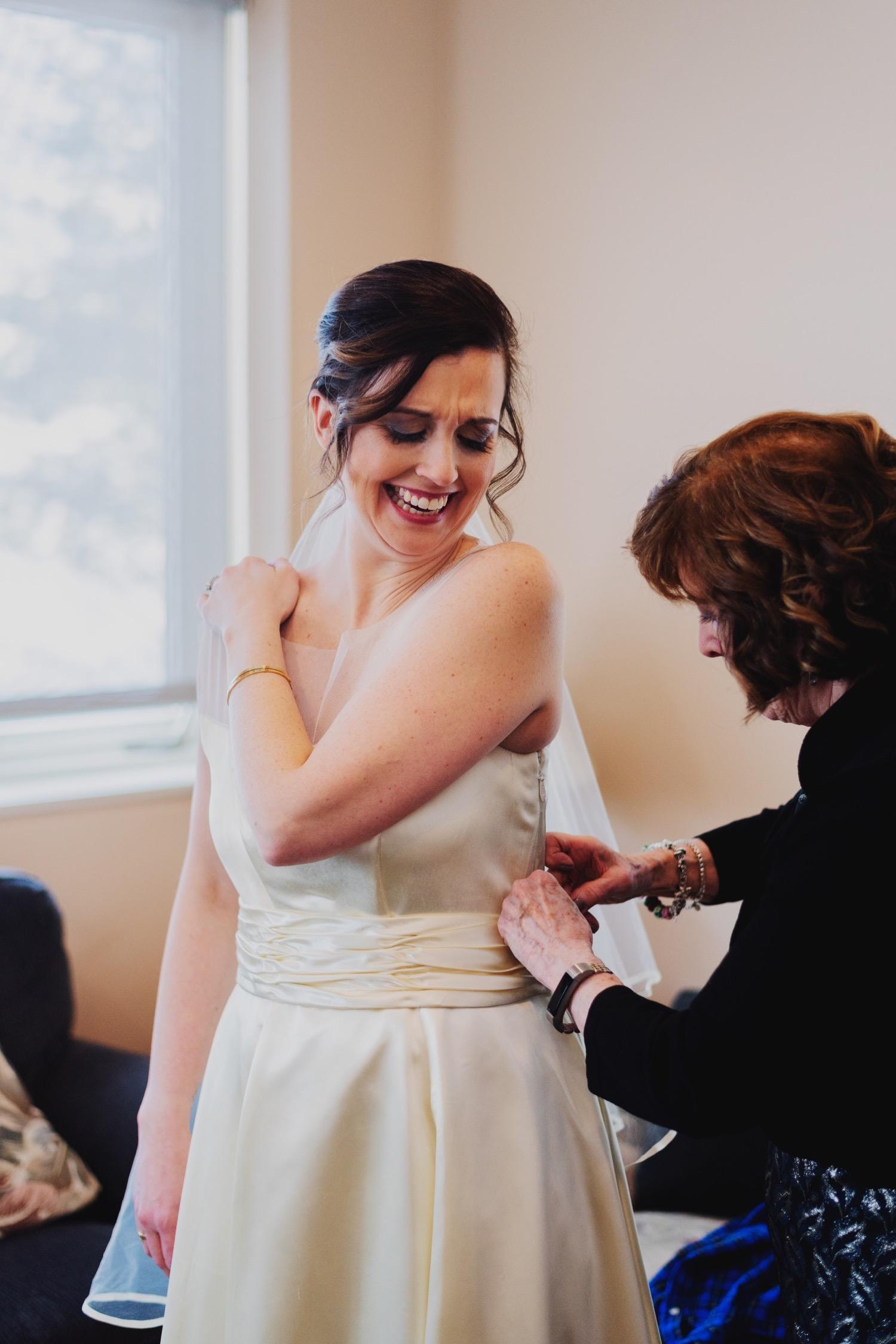 007_McGrath-Libertyville-IndependenceGrove-Winter-Wedding_0009_Independencegrovewedding.jpg