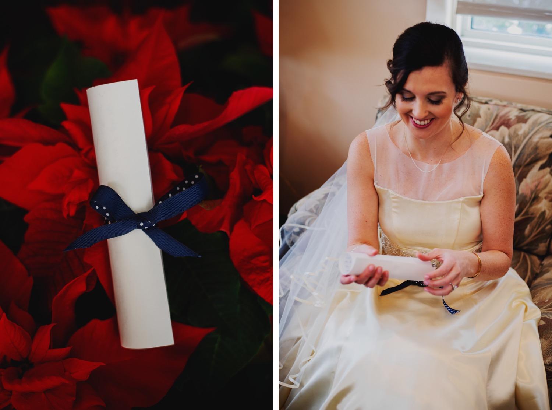 012_McGrath-Libertyville-IndependenceGrove-Winter-Wedding_0018_McGrath-Libertyville-IndependenceGrove-Winter-Wedding_0017.jpg