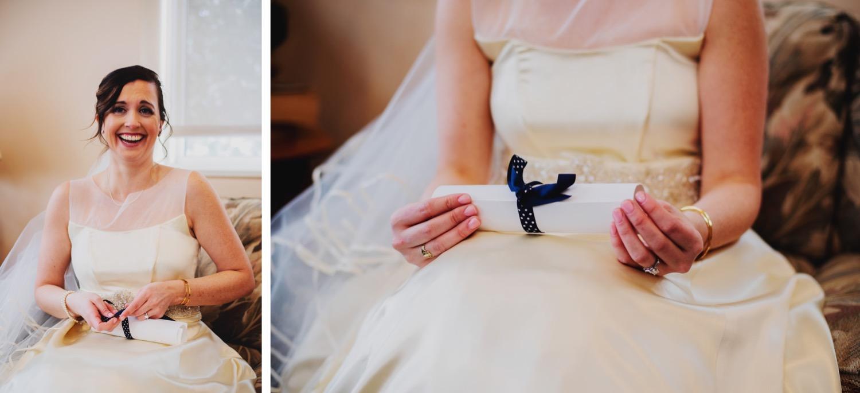 016_McGrath-Libertyville-IndependenceGrove-Winter-Wedding_0024_McGrath-Libertyville-IndependenceGrove-Winter-Wedding_0025.jpg