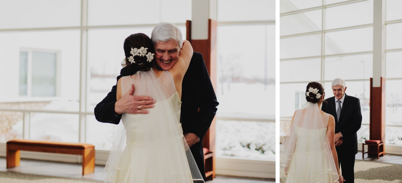 019_McGrath-Libertyville-IndependenceGrove-Winter-Wedding_0029_McGrath-Libertyville-IndependenceGrove-Winter-Wedding_0028.jpg