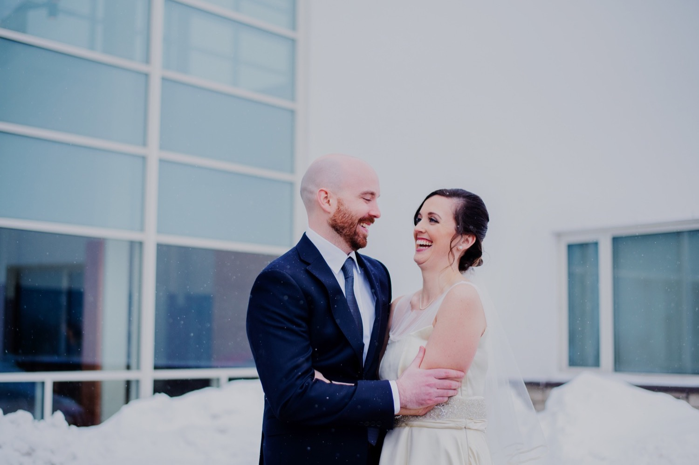 058_McGrath-Libertyville-IndependenceGrove-Winter-Wedding_0082.jpg
