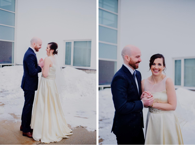 060_McGrath-Libertyville-IndependenceGrove-Winter-Wedding_0084_McGrath-Libertyville-IndependenceGrove-Winter-Wedding_0085.jpg
