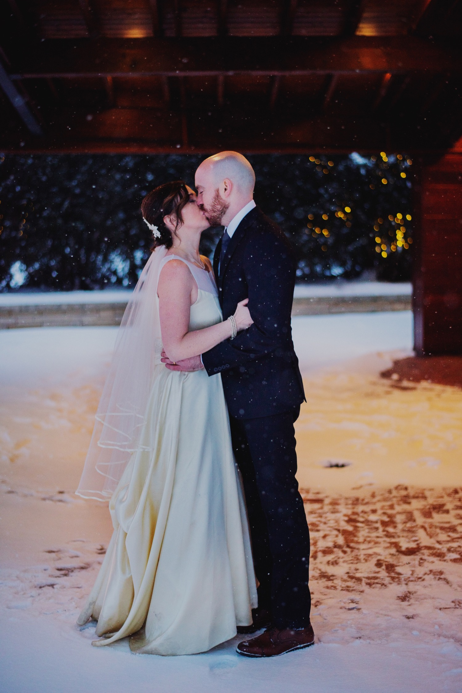 066_McGrath-Libertyville-IndependenceGrove-Winter-Wedding_0094_Independencegrovewedding.jpg