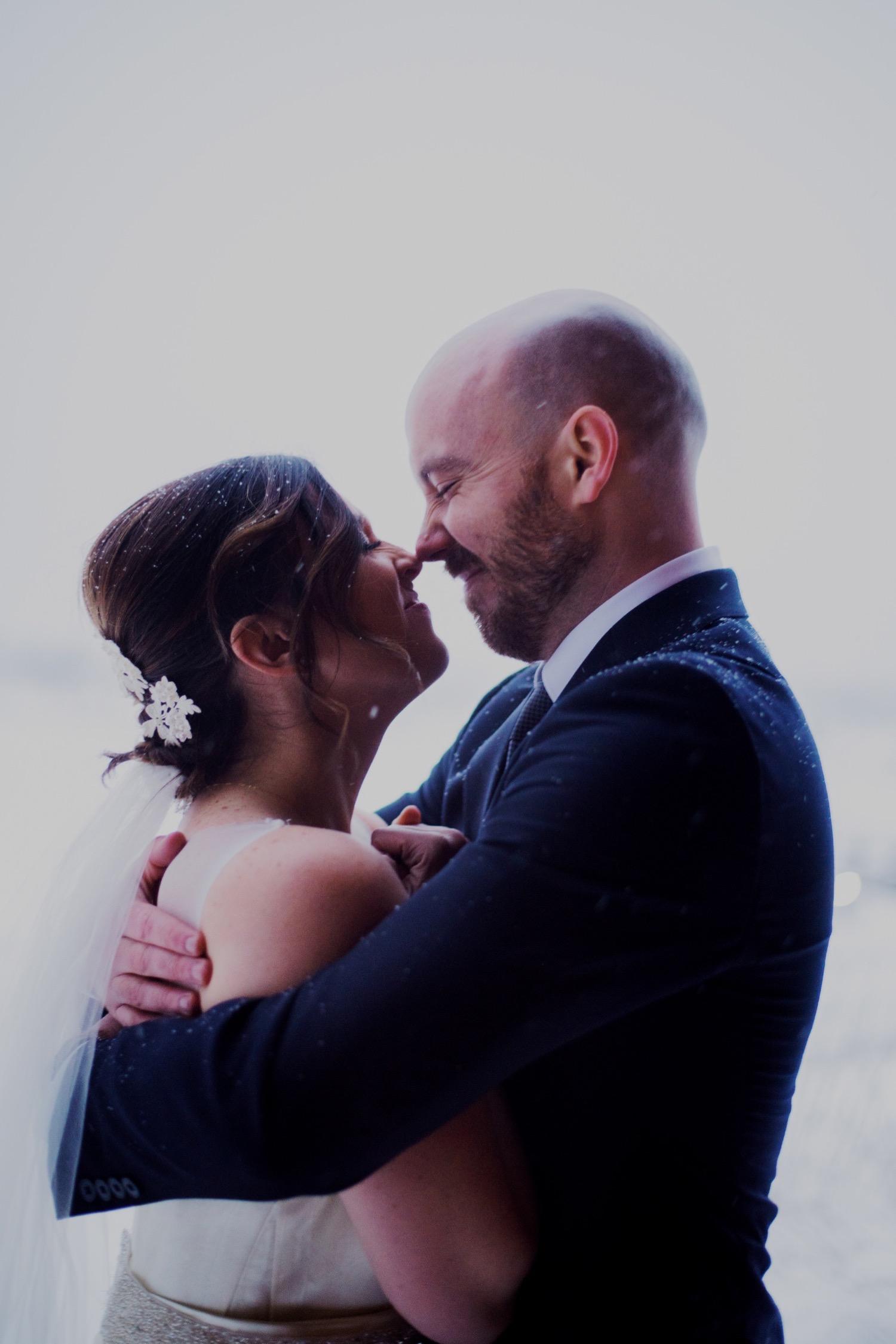 068_McGrath-Libertyville-IndependenceGrove-Winter-Wedding_0097_Independencegrovewedding.jpg