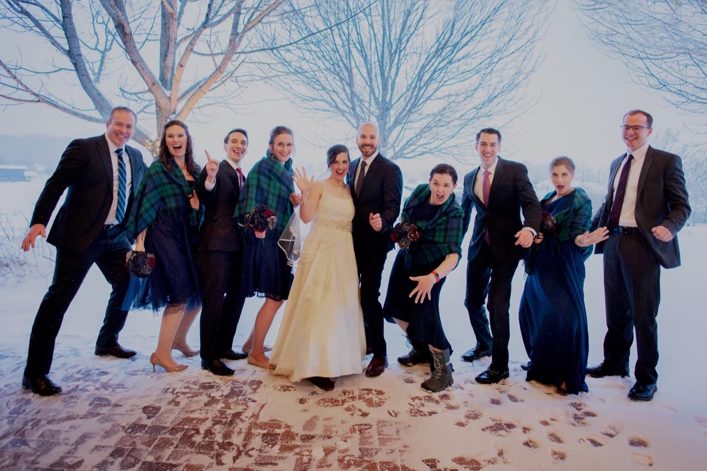 073_McGrath-Libertyville-IndependenceGrove-Winter-Wedding_0104_Independencegrovewedding.jpg