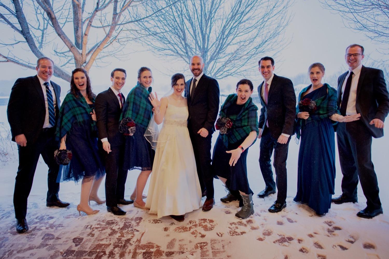 074_McGrath-Libertyville-IndependenceGrove-Winter-Wedding_0105_Independencegrovewedding.jpg