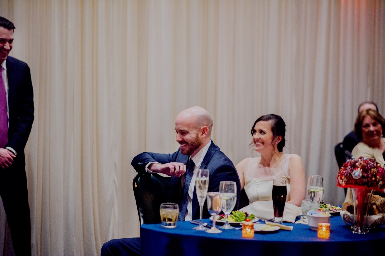 103_McGrath-Libertyville-IndependenceGrove-Winter-Wedding_0149.jpg