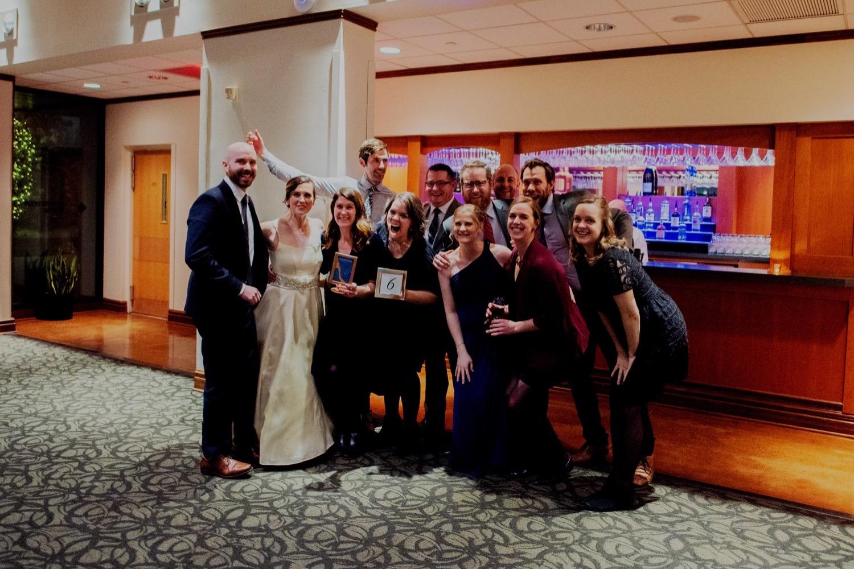 105_McGrath-Libertyville-IndependenceGrove-Winter-Wedding_0151_Independencegrovewedding.jpg